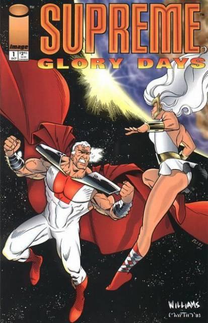 35625-5441-39780-1-supreme-glory-days
