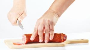 circumcision3