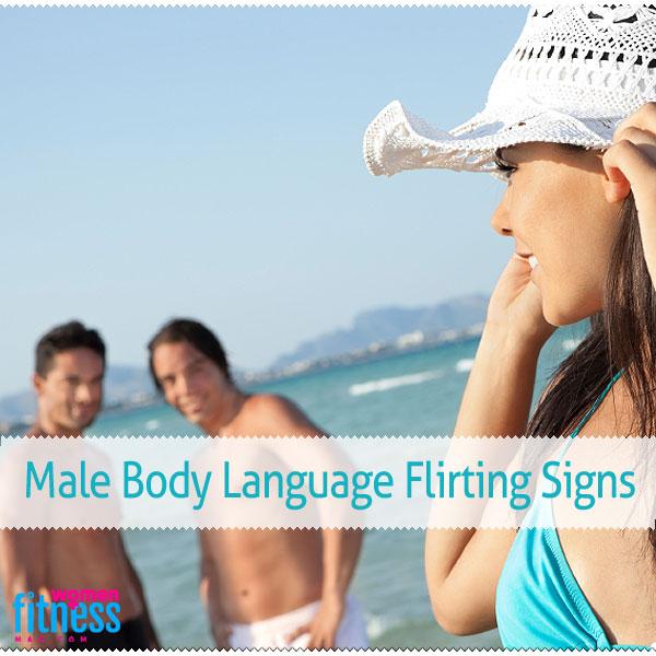 Male-Body-Language-Flirting