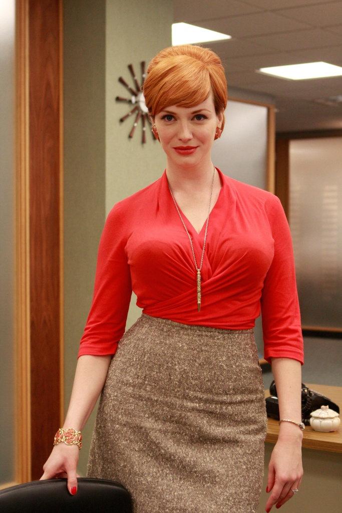 christina-hendricks-mad-mennh-mn