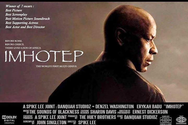 IMHOTEP_by_Spike-Lee