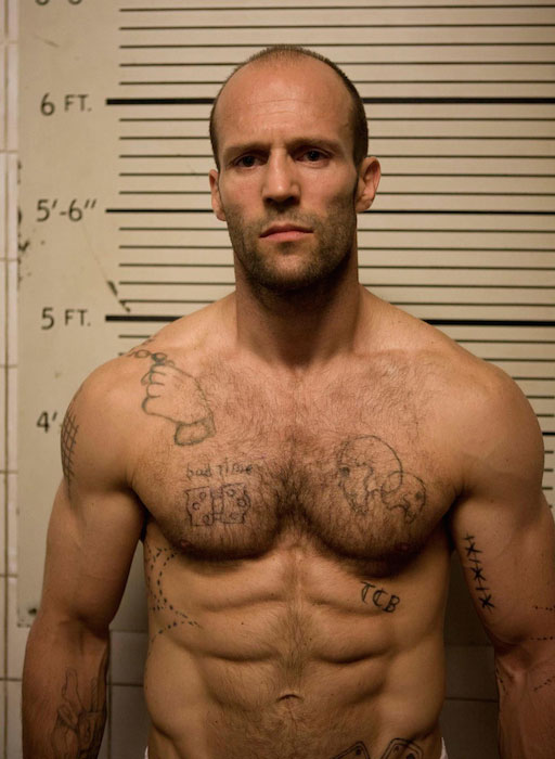 Jason-Statham-buffed-Body