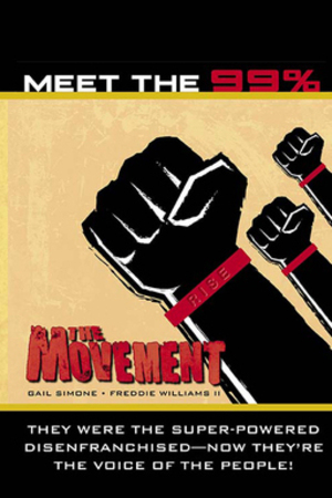 comics-the-movement-the-green-team-artwork_1