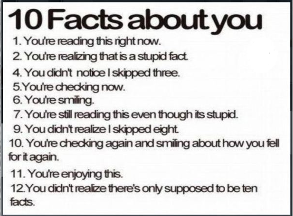 10facts