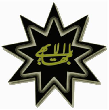 Bahai3