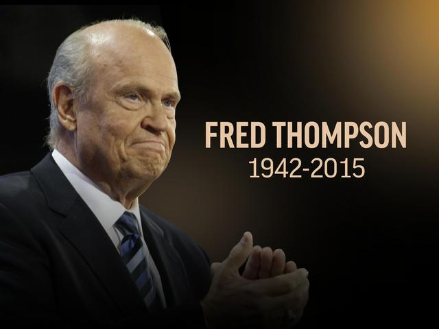fred-thompson-obit