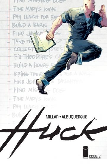 Huck2