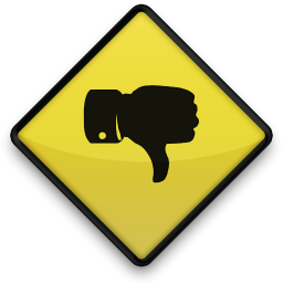 088889-yellow-road-sign-icon-business-thumbs-down1