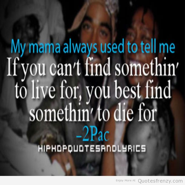 2Pac-tupac-shakur-Afeni-HipHop-hiphop-mom-Quotes