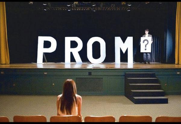 promp-date