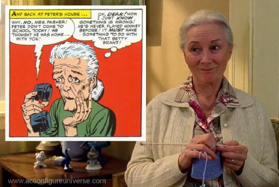 WAFU-TAS-M-2012-Rosemary-Harris-as-Aunt-May.jpg.w560h376