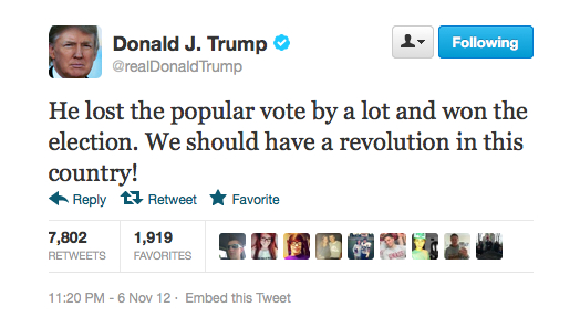trump-tweet-popular-vote