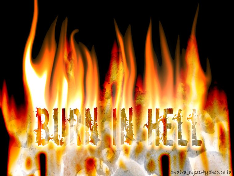 burning_in_hell_by_andirachmat-d3a720n